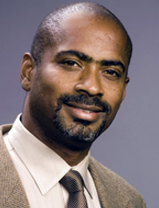 Ricky N. Bluthenthal, Ph.D.